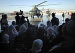 Afghan Children Visit Kandahar, See Partnership Between Afghans, Coalition Forces DVIDS238291.jpg