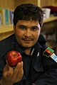 Afghan Local Police participate in Master Training Course 120901-A-RT803-026.jpg