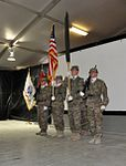 Afghanistan Engineer District-South inactivation 130711-A-VE987-870.jpg