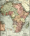 100px africa1910s