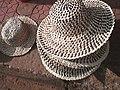 African hats 02.jpg