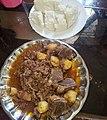 African meal(ugali nyama).jpg