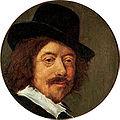 After Frans Hals 001.jpg