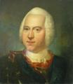 After van der Smissen - Heinrich von Brühl - Rüstkammer.png