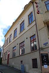 Fil:Aftonstjärnan på Lindholmen 03.jpg