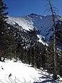 Agassiz Peak.JPG