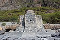 Agia Roumeli - Agios Pavlos – 04.jpg