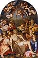 Agnolo Bronzino - The Deposition of Christ - Google Art Project.jpg