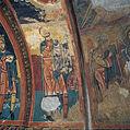 Agnus Dei and Abel's Offering from Santa Maria de Taüll - Google Art Project.jpg
