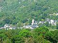 Agos-Vidalos (village d'Agos).JPG