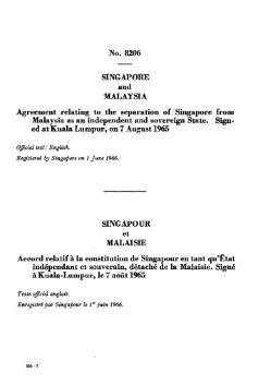 Independence of singapore agreement 1965 wikipedia independence of singapore agreement 1965 thecheapjerseys Images