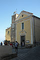 Agropoli, Italy - May 2010 (21).jpg
