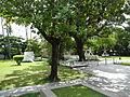 AguinaldoShrinejf0968 07.JPG