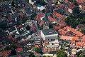 Ahaus, St.-Mariä-Himmelfahrt-Kirche -- 2014 -- 2350.jpg