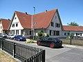 Ahlen-humboldtstr-185440.jpg