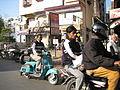 Ahmedabad2007-198.JPG