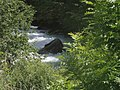Ahrntal, Valle Aurina - panoramio (6).jpg