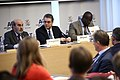 Aid for Trade Global Review 2017 – Day 2 (35054200664).jpg