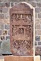 Aihole Museum Statues-Dr. Murali Mohan Gurram (23).jpg