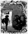Aimard - Le Grand Chef des Aucas, 1889, illust 39.png
