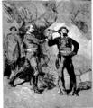 Aimard - Les Chasseurs d'abeilles, 1893, illust page 093.png