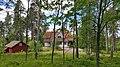 Ainola - Courtyard Side - panoramio.jpg