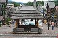 Ainu Kotan Akan Kushiro Hokkaido Japan08n.jpg