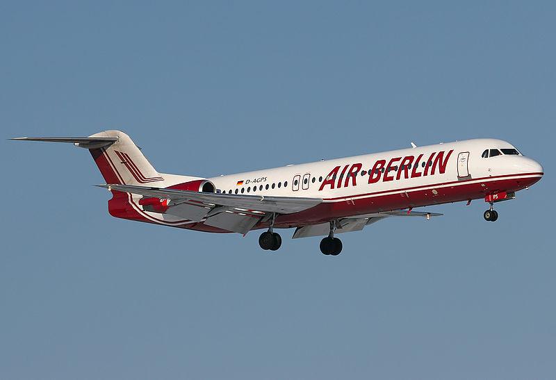 Air Berlin F100.jpg