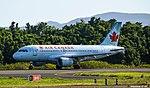 Air Canada A319-112 (C-GITP).jpg