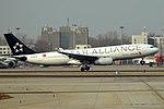 Air China, B-6075, Airbus A330-243 (32694670497).jpg