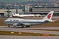 Air China B747-4J6 B-2447 EDDS 07.jpg