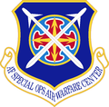 Air Force Special Operations Air Warfare Center.png