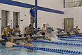 Air Force Wounded Warriors training 140804-F-PD696-081.jpg
