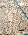 Air Raid Damage Map - East Marylebone.jpg