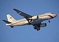 Airbus A-319 rossiya (4995244712).jpg