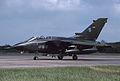Aircraft 46+37 (8221958316).jpg