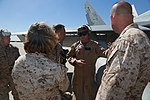 Aircraft Familiarization 150325-M-MX585-195.jpg
