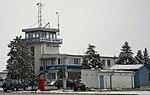Airfield Nitra (8642234002).jpg