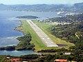 Airport, Runway JP7734497.jpg