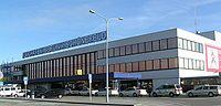 Airport Berlin Schoenefeld Building.jpg