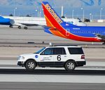 Airport Operation 6 Emergency Response Vehicle - McCarran International Airport (5308353361).jpg