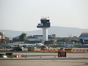 Airport tower Lisbon.jpg