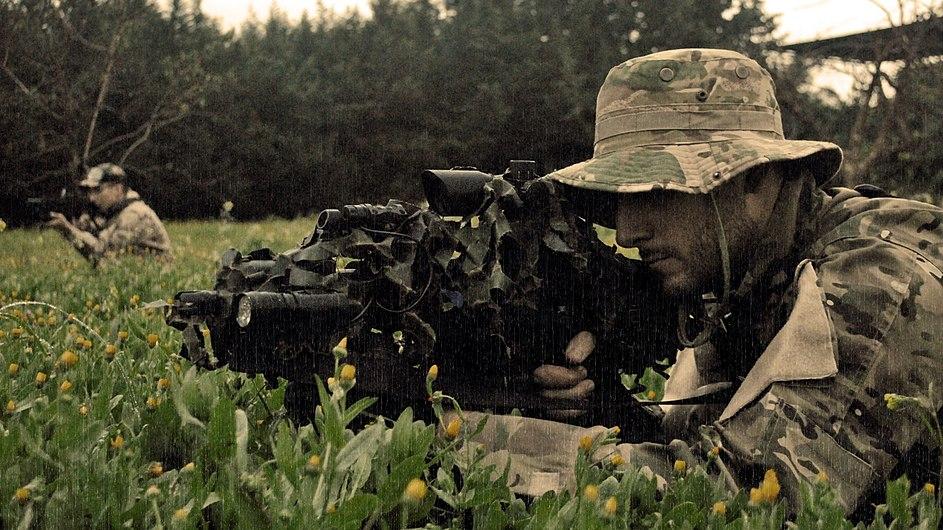 Airsoft Designed Shooter.jpg