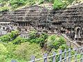 Ajanta caves Maharashtra 302.jpg