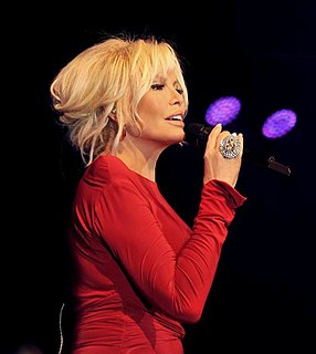 Ajda Pekkan Turkish singer (born 1946)