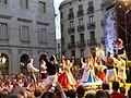 Ajuntament - Grup Aljama de Bétera P1160488.JPG