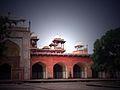 Akbar's Tomb 165.jpg