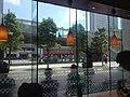 Akihabara Excelsior Caffe - panoramio.jpg