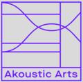 Akoustic Arts logo 2019.png