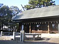 Akumi Kanbe Shinmeisha (main hall 2).jpg